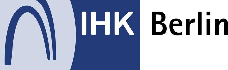 ihk-weiterbildung-berlin