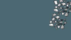 pflegebasiskurs
