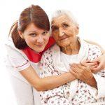Starttermin pflegebasiskurs 400 stunden | BILDUNGSFELD