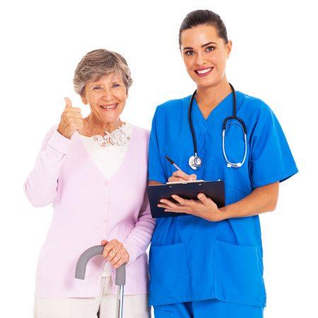 pflegehelfer