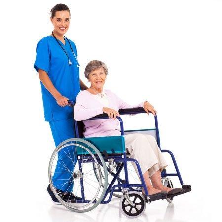 pflegepraktikum berlin