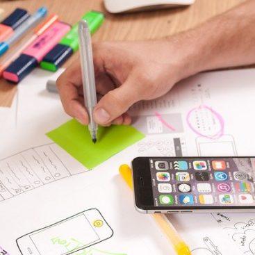 Ausbildung Design Berlin webdesign ausbildung in berlin bildungsfeld